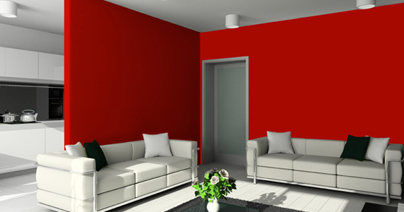 wall-coverings-attractive